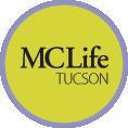 MCLife Tucson
