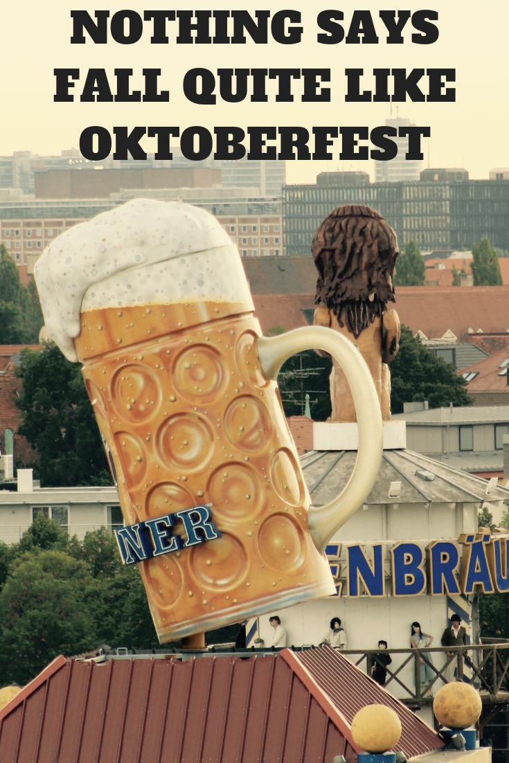 We are ready to kick off Fall on the Autumn Equinox this Sunday. Here is your complete 2018 guide to the Mt. Lemmon Ski Valley Oktoberfest celebration!