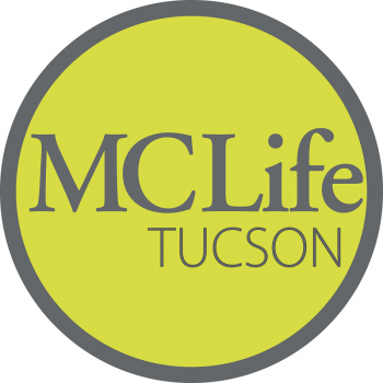 MCLife Tucson - Grey on Green_2021